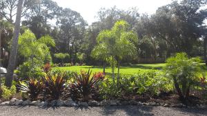 Romans Lawn Professionals - Landscaping (48)