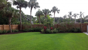 Romans Lawn Professionals - Landscaping (59)
